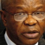 Prof. Maurice Iwu, others speak at African Industrialization Week session