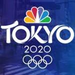 Tokyo Olympic Games: Nigeria not on medals table as at Thursday evening