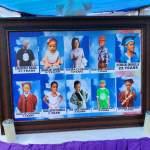 Gov. Ugwuanyi bids farewell to deceased school children