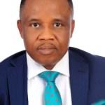 Effiong Okon Akwa becomes Interim Administrator of NDDC as Buhari sacks Pondei