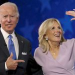 U.S. President-elect, wife to appear at New Year eve event