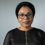 NNPC set to deepen compliance with EITI standards …Appoints EITI Implementation Programme Manager
