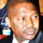 Prominent Nigerians to face trail for terrorism financing – FG