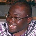 To Comrade Isa Aremu: A tribute By Bola Bolawole