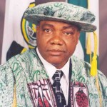 Beware of those advising restriction, ban on social media use, government warned at Prof. Onwuliri Memorial Lecture