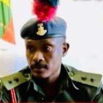 Dodo emerges Buhari's new ADC; Abubakar proceeds to Chile