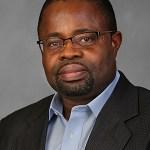 Sanction Wase, Deputy Speaker, House of Reps, Nigerians in Diaspora demand