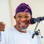 Tension mounts over end of tenure of Heads of Prisons, Immigration, Civil Defence … Aregbesola's actions unlawful, bad precedent – Lawyer, stakeholders