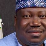 Ahmad Lawan and right of opinion  By  Ola Awoniyi