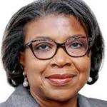 N2.343trn new borrowing request captured in 2021 budget – DMO