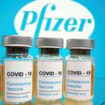 Pfizer, Moderna vaccines 94% effective – CDC study
