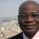UNILAG attracts N12 billion research grants