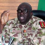 Kaduna kidnap: Troops rescue 42 students, 138 others; Some still missing