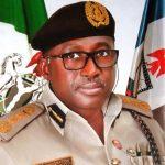 Nigeria launches Temporary Passport