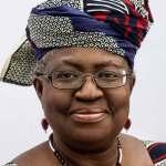 WTO DG, Okonjo-Iweala, UNDSG Mohammed, others to speak at Diaspora Day 2021