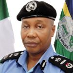 IGP orders posting/redeployment of AIGs(See who is where)