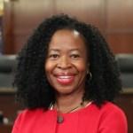 Nigerian Consulate in New York, USA honors Okediji, Aluya, Bello, Umesiri, NABTV, GPNews, others as Okoyen receives more accolades