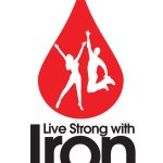 Stakeholders advocate Living Strong With Iron