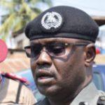 Eid-el-Fitri: Police task religious leaders on peaceful celebration