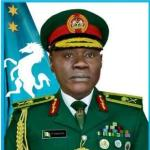 Nigerian forces foil attack on Dikwa, pound ISWAP fighters