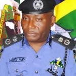 Gunmen attack Imo lawmaker's, ex- commissioner's homes; Behead security guard
