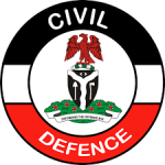 Suspects with trucks of adulterated automotive gas oil arrested in Akwa Ibom