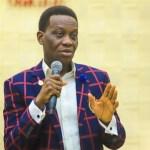 Adeboye family releases program for Pastor Dare Adeboye