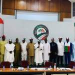 PDP Governors back ban on open grazing; Demand devolution of powers to states
