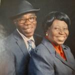 Prof. Isaac Asaolu, wife, Monisola Asaolu, celebrate 80, 75 respectively in USA