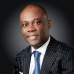 Wigwe emerges African Banker of the Year