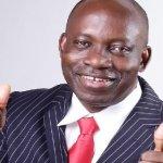 Soludo wins Anambra APGA governorship primary election landslide
