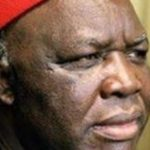 "Statement on Nnamdi Kanu: Ohanaeze Ndigbo says ""mischief makers, impostors, charlatans"" used its name"
