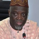 JAMB and the Oloyede revolution  By Kunle Akogun