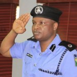 Kyari: Police recommend suspension, commence probe