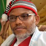 Why DSS did not produce Nnamdi Kanu in court; Excuse laughable, untenable – Uwazuruike