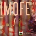 Nigerian Consulate, New York, invites all to first screening of film, Eyimofe (This is My Desire) in America, Friday, July 23