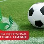Enyimba clinch CAF Champions League place as Sunshine Stars escape being relegated