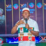 Anambra 2021: Ndi Anambra in Delta State endorse PDP's Valentine Ozigbo for Governor