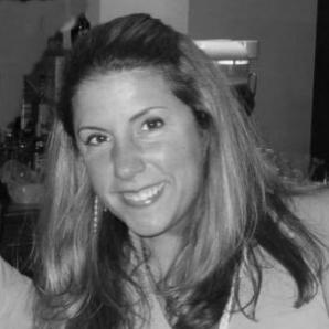 Stacy Kopald
