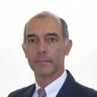 Marcantonio Montesano