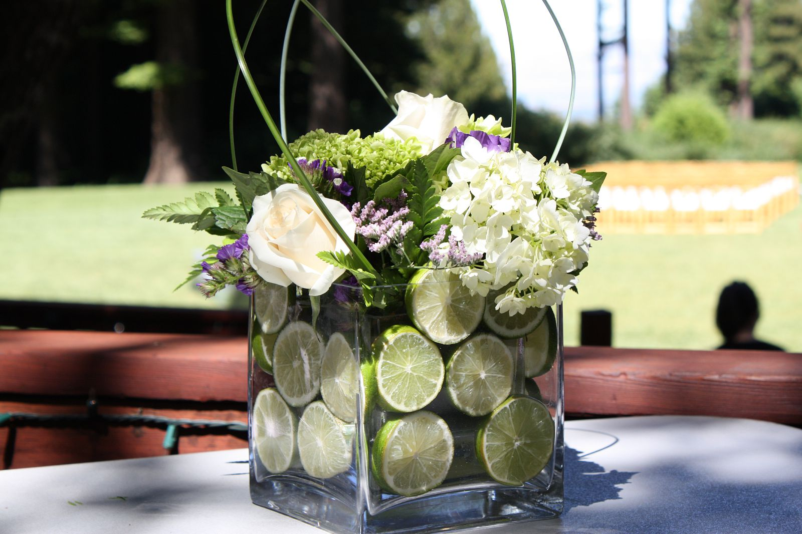 4 Out Of The Box Ways To Make Money As A Florist