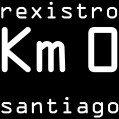 logo sello km0 1