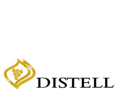 Distell-logo