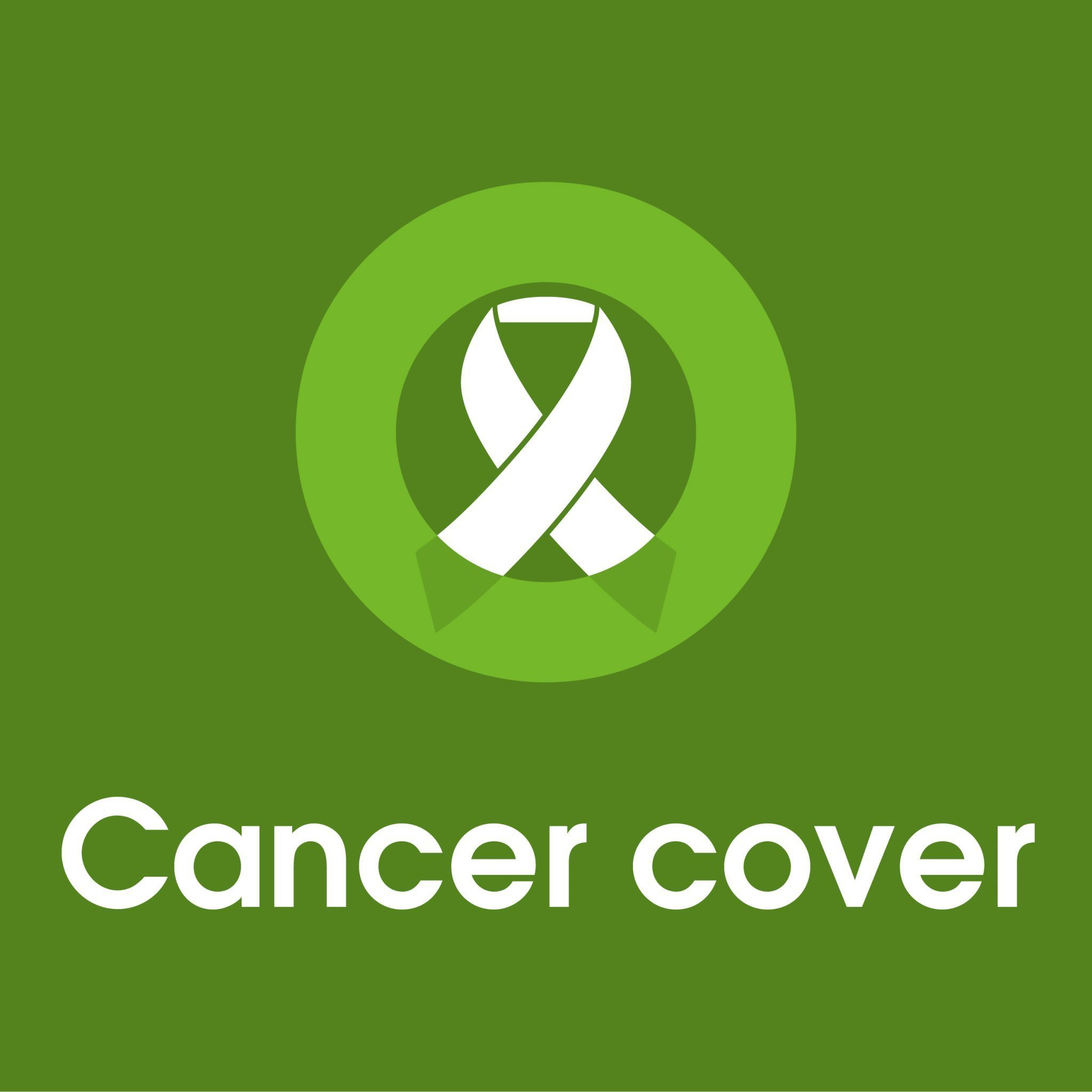 cancer-cover-william-russell