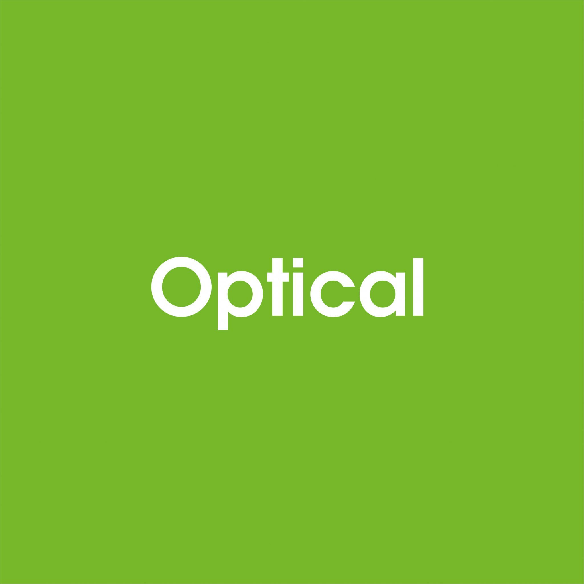 optical-william-russell