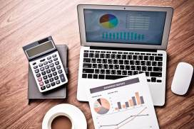 accounting-hdr