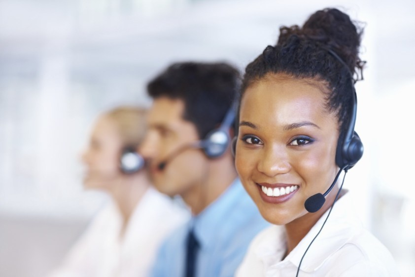 Global Plus consult – customer service personnel needed
