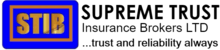 Supreme Trust Global Consult