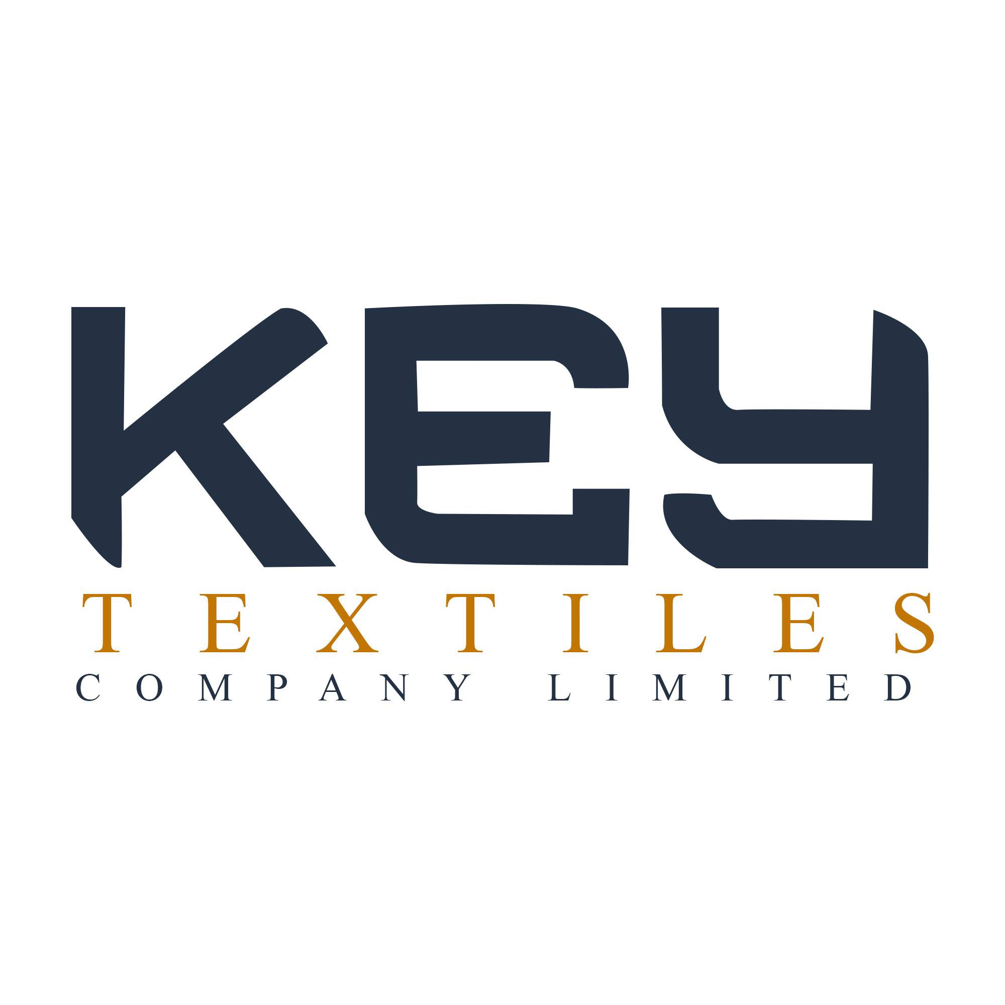 Key Textiles