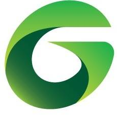 Green dots travel and tours